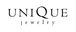 Unique Jewellery